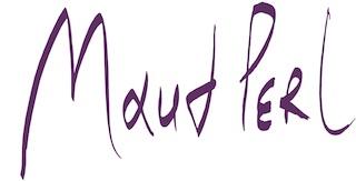 Maud Perl